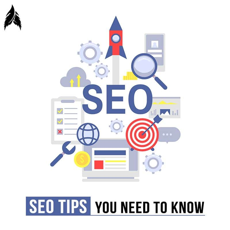 5 Tips of Going National With Effective SEO Strategy