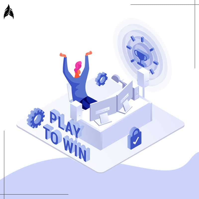 How Fantasy Games Are Booming In India?