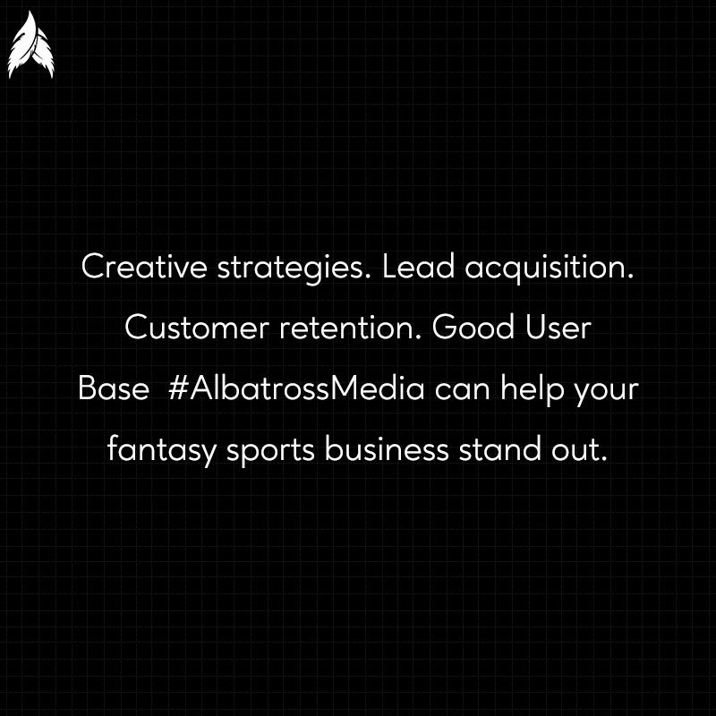 How Fantasy Sports Platforms Can Boost Your Marketing Strategy