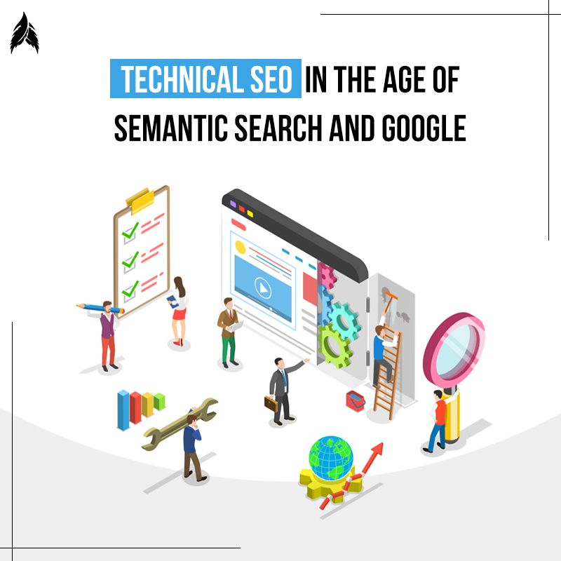 WHY YOU NEED SEMANTIC SEARCHES FOR SEO?