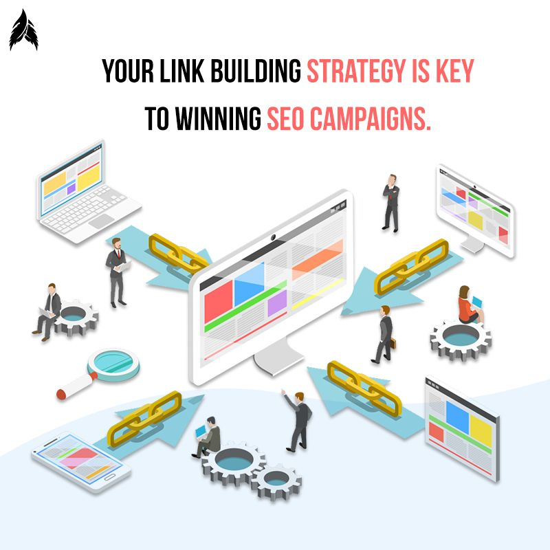 Best Link Building Strategy that work